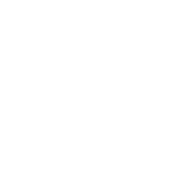 24 hour emergency call